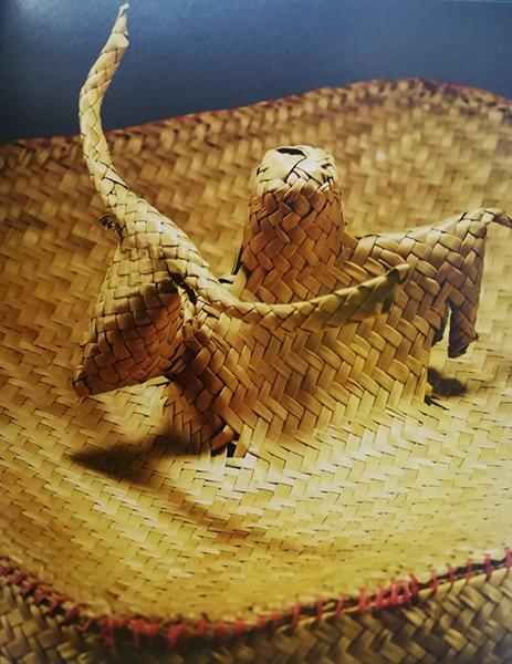 Retour d'expo : Madagascar, Arts de la Grande île