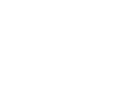 espace gacha