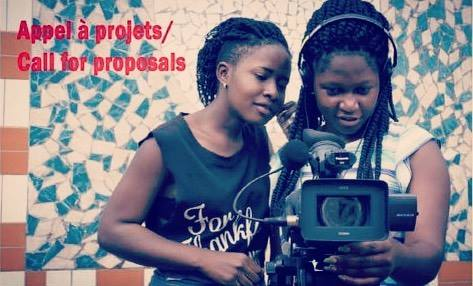 Résidence de formation au cinéma documentaire