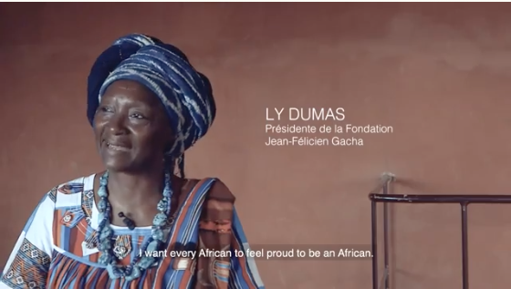 Discover our Cameroonian partner!